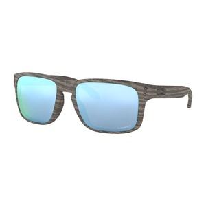 Óculos de Sol Oakley Holbrook Prizm Polarizado OO9102 J9-55
