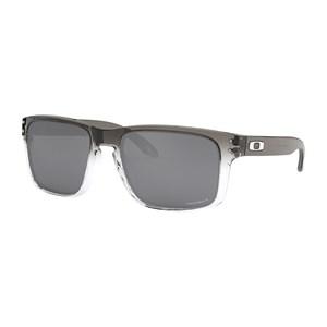 Óculos de Sol Oakley Holbrook Prizm Polarizado OO9102 O2-55