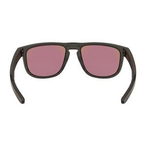 Óculos de Sol Oakley Holbrook Prizm Polarizado R OO9377 11-55