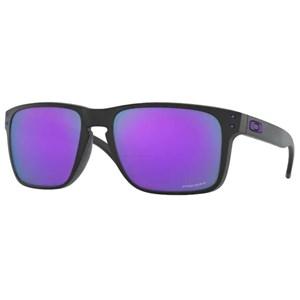 Óculos de Sol Oakley Holbrook XL  OO9417 20-59