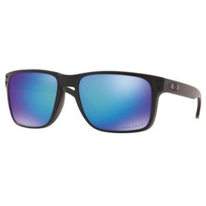 Óculos de Sol Oakley Holbrook XL OO9417 21-59