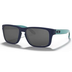 Óculos de Sol Oakley Holbrook Xs OJ9007 04-53