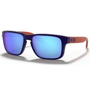 Óculos de Sol Oakley Holbrook Xs OJ9007 05-53