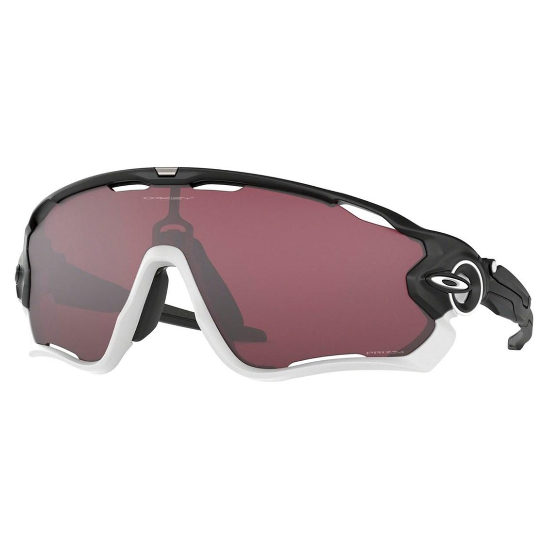Óculos de Sol Oakley Jawbreaker OO9290 50-31