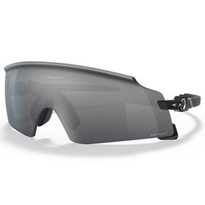Óculos de Sol Oakley Kato X Prizm Black OO9475 01-49