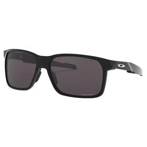 Óculos de Sol Oakley Portal X OO9460 01-59