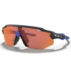 Óculos de Sol Oakley Radar Ev Advancer Prizm Trail Torch