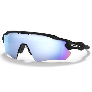 Óculos de Sol Oakley Radar Ev Path Matte Black Camo Polarizado