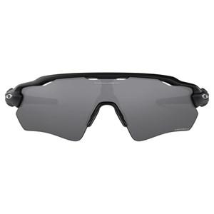 Óculos de Sol Oakley Radar Ev Path Matte Black Prizm Black Polarized