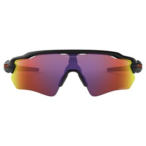 Óculos de Sol Oakley Radar Ev Path  OO9208 46-38