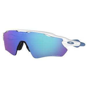 Óculos De Sol Oakley Radar Ev Path OO9208 57-38
