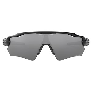 Óculos de Sol Oakley Radar Ev Path Polished Black Prizm Black Iridium