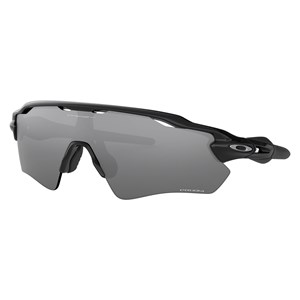 Óculos de Sol Oakley Radar Ev Path Polished Black Prizm Black Iridium