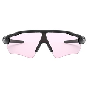 Óculos de Sol Oakley Radar Ev Path Polished Black Prizm Low Light