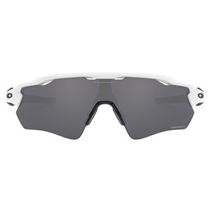 Óculos de Sol Oakley Radar Ev Path Polished White Prizm Black Polarized