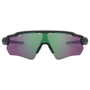 Óculos de Sol Oakley Radar Ev Path Steel Prizm Road Jade