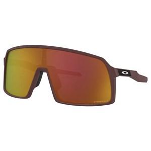 Óculos de Sol Oakley Sutro OO9406 02-37