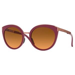 Óculos de Sol Oakley Top Knot Polarizado OO9434 04-56