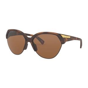 Óculos de Sol Oakley Trailing Point Polarizado OO9447 05-65