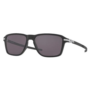 Óculos de Sol Oakley Wheel House OO9469 01-54