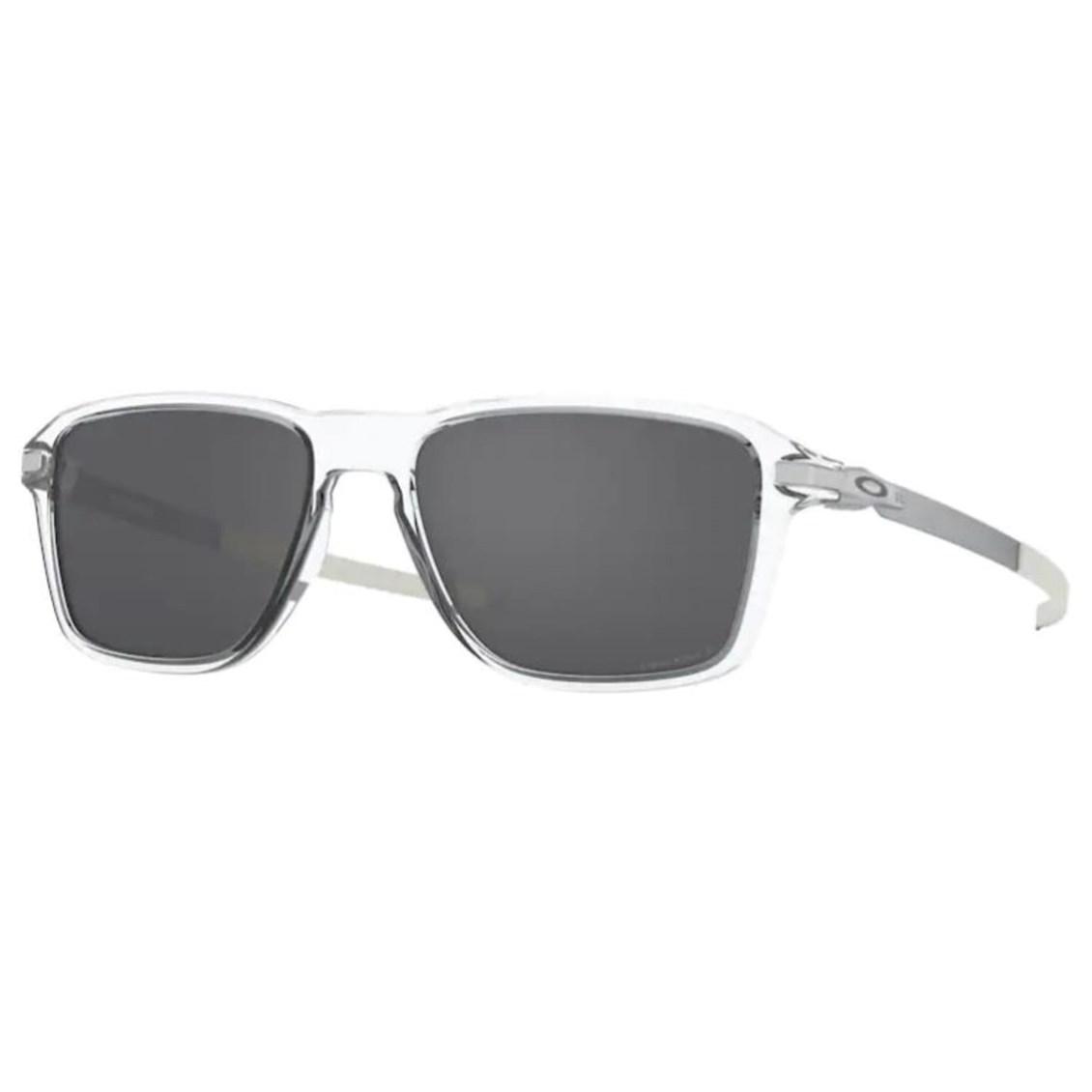 Óculos de Sol Oakley Wheel House OO9469 03-54