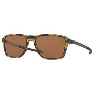 Óculos de Sol Oakley Wheel House Prizm Polarizado OO9469 04-54