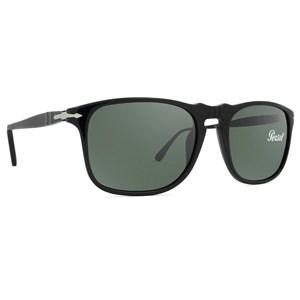Óculos de Sol Persol 649 Series PO3059S 9531-54
