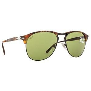 Óculos de Sol Persol 649 Series PO8649S 108/4E-56