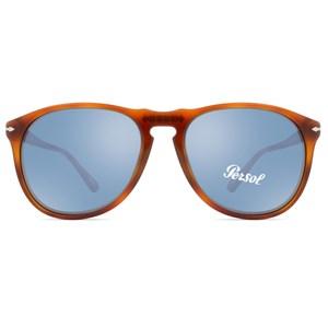 Óculos de Sol Persol 649 Series PO9649S 9656-55