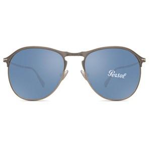 Óculos de Sol Persol 649 Series Polarizado PO7649S 107156-56