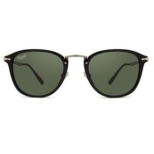 Óculos de Sol Persol Calligrapher PO3165S 95/31-52