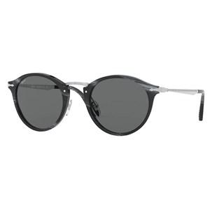 Óculos de Sol Persol Calligrapher PO3166S 1114B1-51