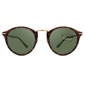 Óculos de Sol Persol Calligrapher PO3166S 24/31-51