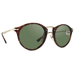 Óculos de Sol Persol Calligrapher PO3166S-24/31-51