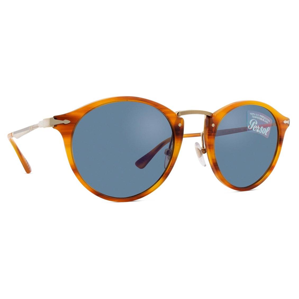 Óculos de Sol Persol Calligrapher PO3166S 960/56-51