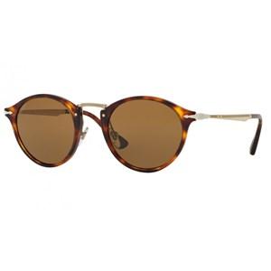 Óculos de Sol Persol Calligrapher Polarizado PO3166S 24/57 51