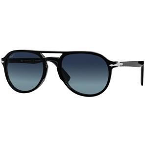 Óculos de Sol Persol La Casa de Papel PO3235S 95/S3-55