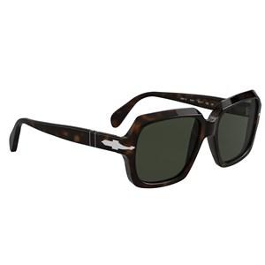 Óculos de Sol Persol  PO0581S 24/31-54