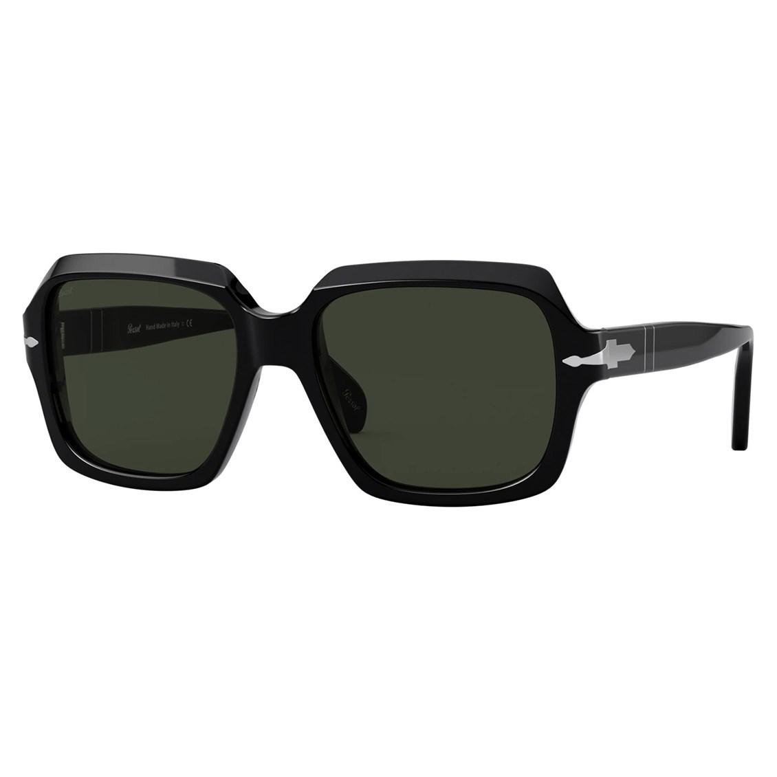 Óculos de Sol Persol  PO0581S 95/31-54