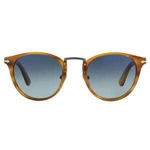 Óculos de Sol Persol  PO3108S 960/S3-49