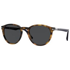 Óculos de Sol Persol PO3152S 1134B1-52