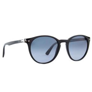 Óculos de Sol Persol PO3152S 9014Q8-52