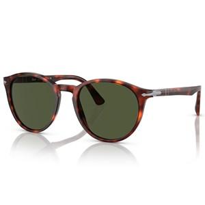 Óculos de Sol Persol PO3152S 901531-52