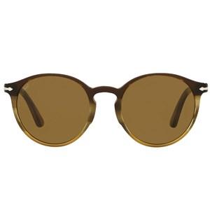 Óculos de Sol Persol PO3171S 113633-52
