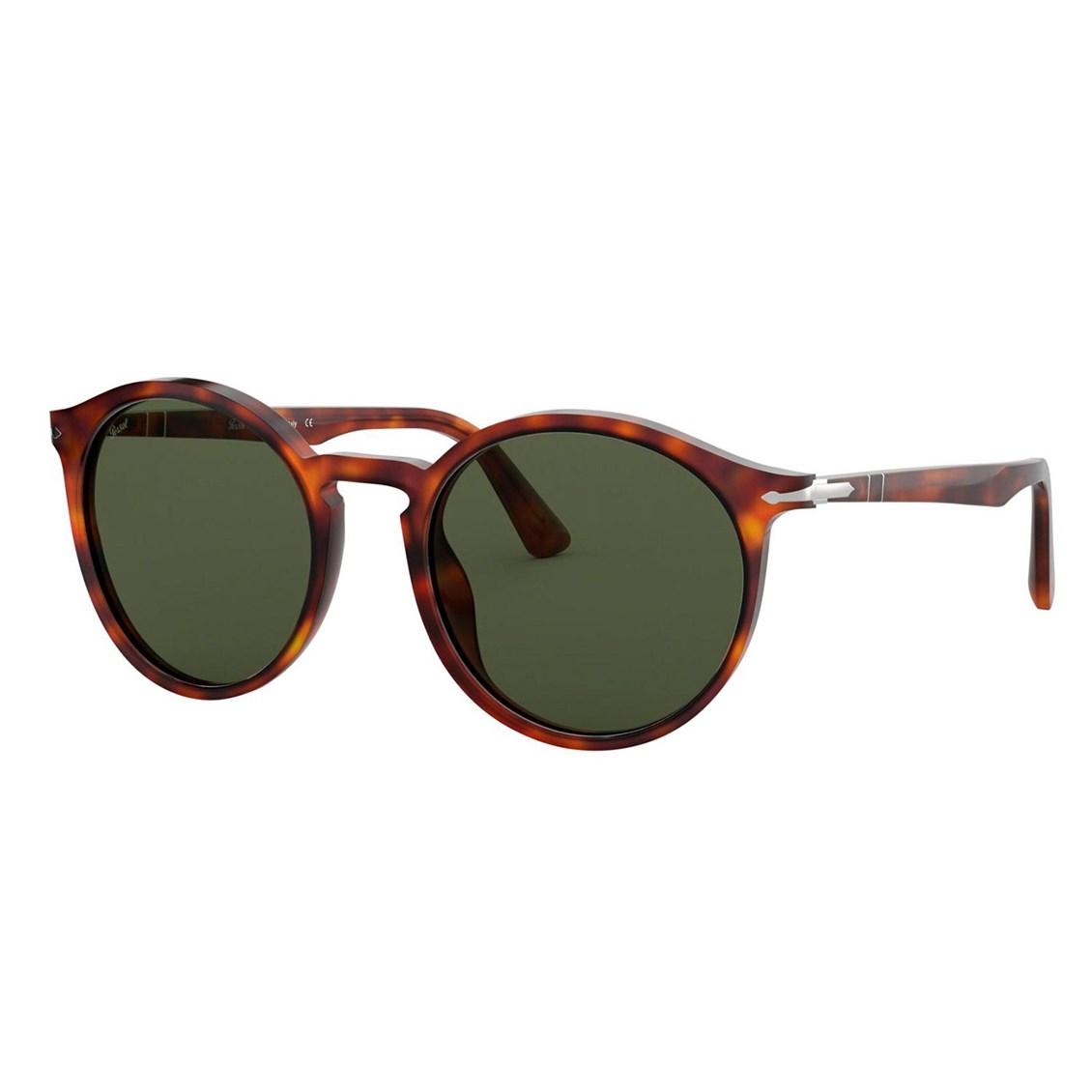 Óculos de Sol Persol PO3214S 24/31-53