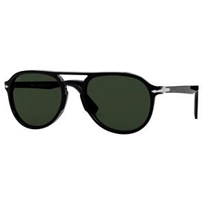 Óculos de Sol Persol PO3235S 95/31-55