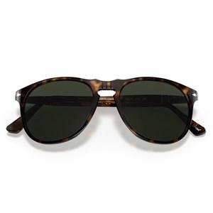Óculos de Sol Persol PO9649S 24/31-55