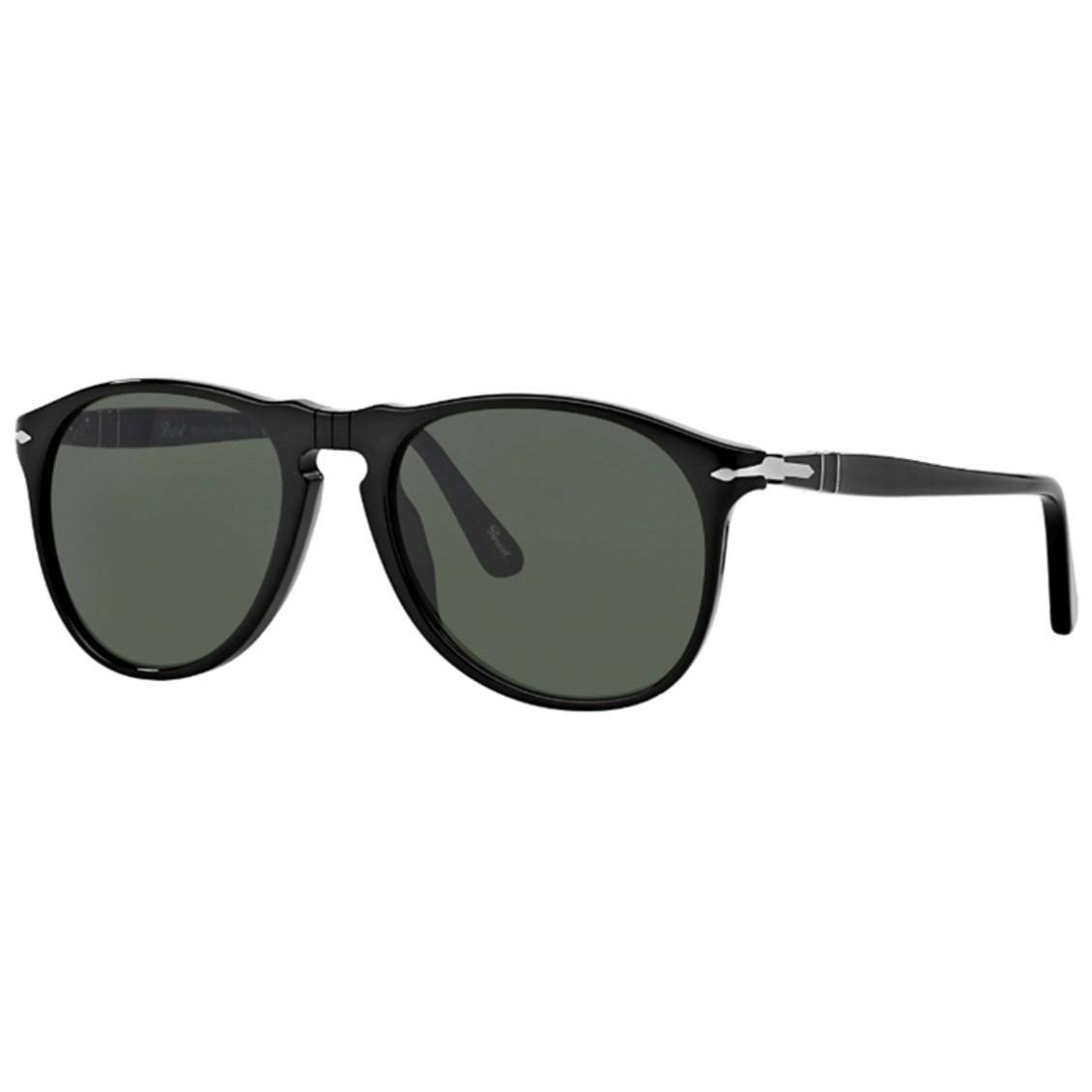 Óculos de Sol Persol PO9649S 95/31-55