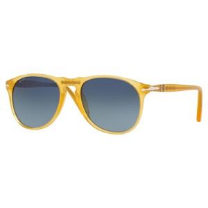 Óculos de Sol Persol Polarizado PO9649S 204/S3-55