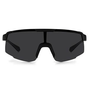 Óculos de Sol Polaroid Esportivo PLD 7035/S 003/M9-99